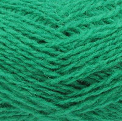 792 Emerald