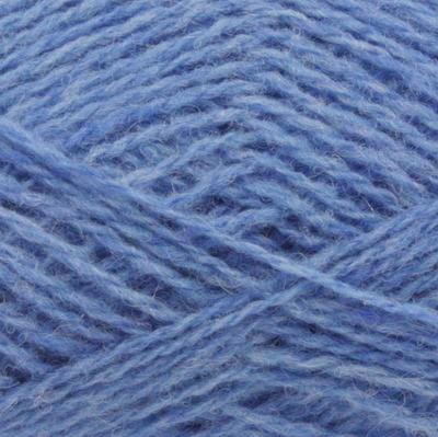 136 Teviot Blue