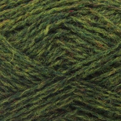 147 Moss