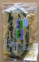 奈良漬(胡瓜)160g