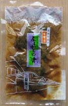 庄内小茄子味噌漬 160g