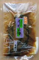 味噌漬(胡瓜)150g