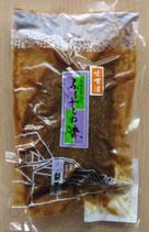 味噌漬(大根)150g