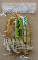 みりん漬(月山竹)120g