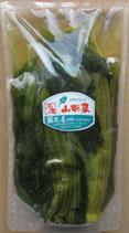 山形菜(山形青菜)   500g