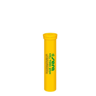 水草育成用品 seraCO2タブズプラス 20Tabs