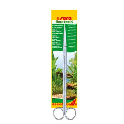 水草育成用品 seraフロレツールS