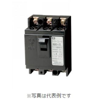 河村電器産業 MB30-02 モーターブレーカ 30AF 3P3E 定格電流(A)1.4