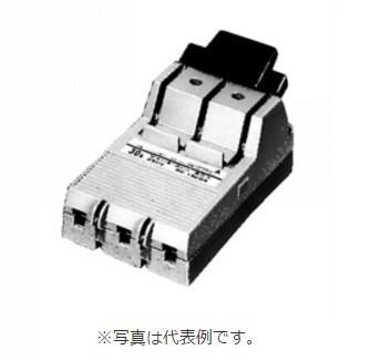 河村電器産業 CS3P15A カバースイッチ 単投表面式 3P15A