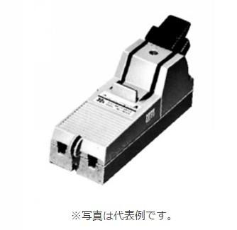 河村電器産業 CS2P20A カバースイッチ 単投表面式 2P20A