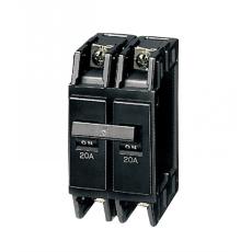 河村電器産業 NL52R-15M ノーヒューズブレーカ 協約寸法形 定格電流15A