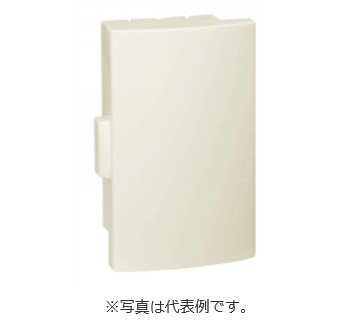 河村電器 プラボックス (プラスチック製/屋内・屋外兼用/木製基板)SPN2525-12