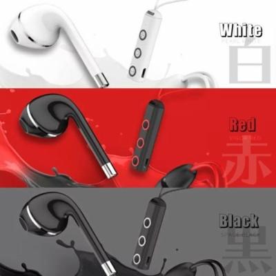 イヤホン Bluetooth ワイヤレス ヘッドセット USB スマホ ハンズフリー Apes