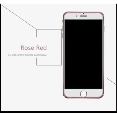 iPhone iPhone7 / iPhone8・iPhone7 plus / iPhone8 plus 3Dガラスフィルム  9H硬度 液晶保護