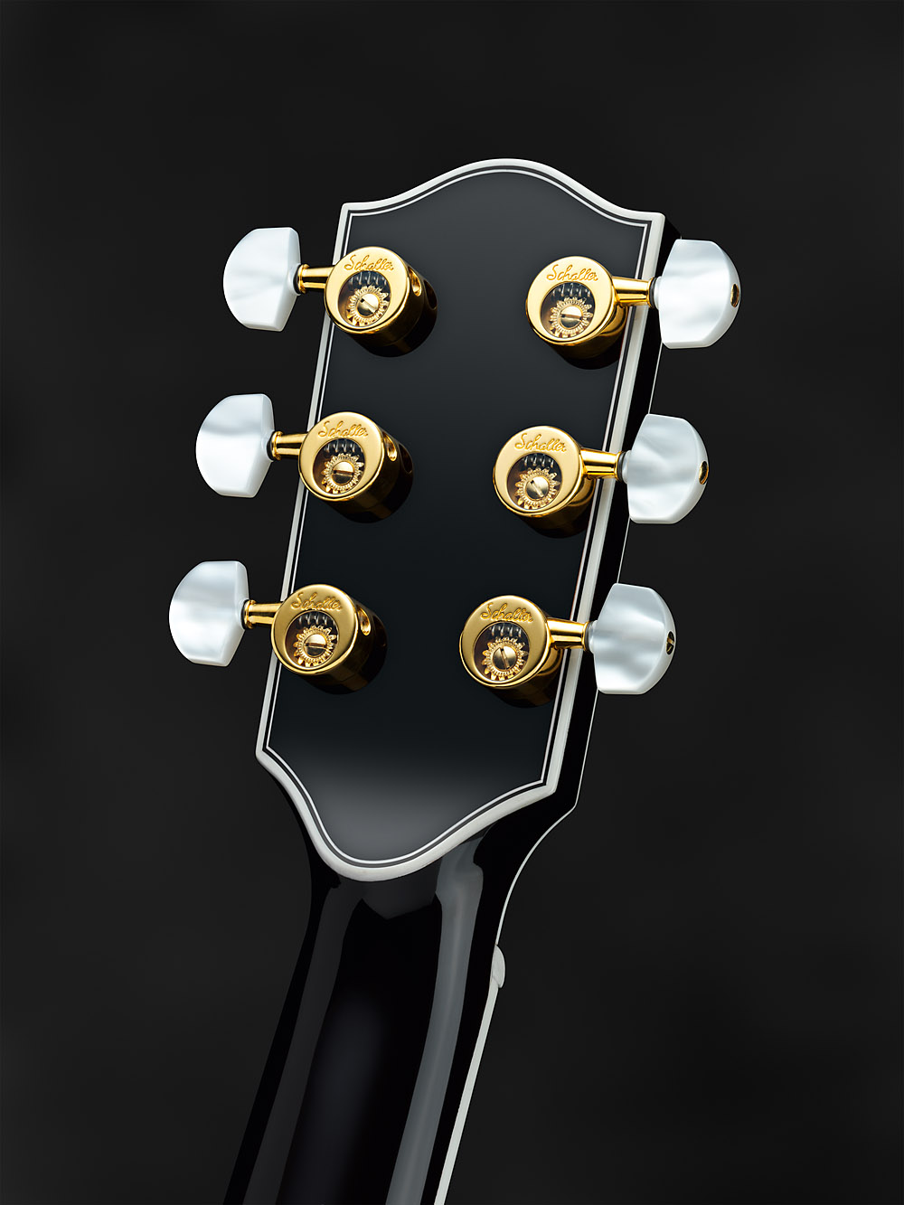 davinci-gold-headstock