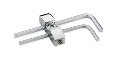 [Schaller] Wrench Keyholder