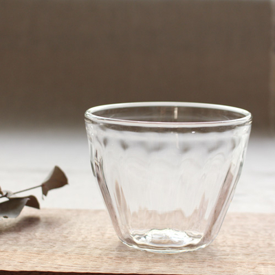 グラス ガラス コップ ガラス食器 吹きガラス 手作り hono工房