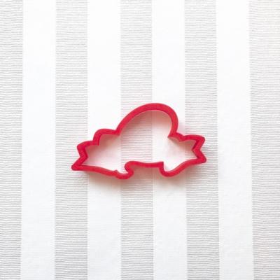おばけ ハロウィンのクッキーカッター(0090)