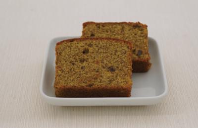 宇治紅茶パウンドケーキ(6個セット)
