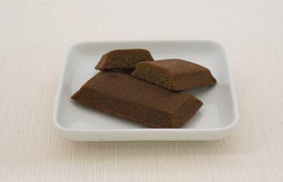 茎ほうじ茶フィナンシェ(5個セット・8個セット・アソート8個セット)