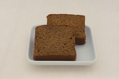 茎ほうじ茶のパウンドケーキ(6個セット)