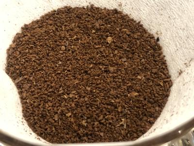 挽豆 ブラジル(トミオ フクダ ブルボン)