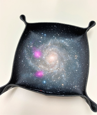 voyageダイストレー 銀河