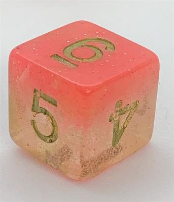 ピンクソーダ3