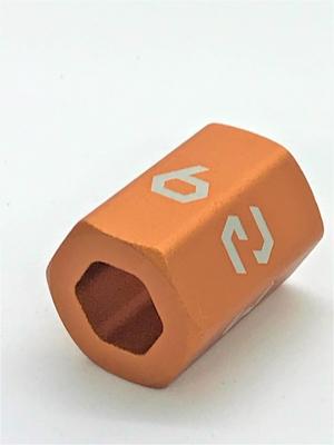 Hexoroll オレンジ