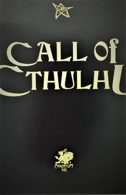 クトゥルフの呼び声