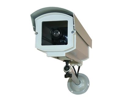 屋外設置型ダミーカメラ DC-02
