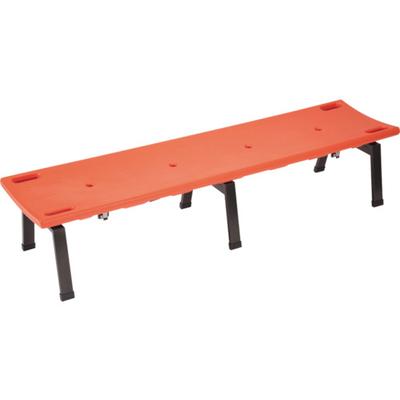 テラモト レスキューボードベンチ