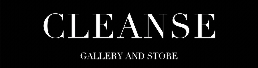 CLEANSE GALLERY CLUB