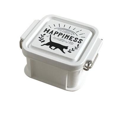 HAPPINESS ランチボックス(S)