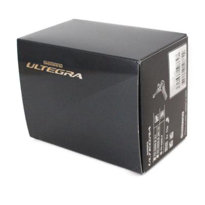 SHIMANO ULTEGRA FD-6800-F【並行輸入品】