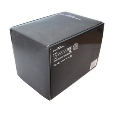 SHIMANO ULTEGRA FC-6800 52×36 170mm【並行輸入品】