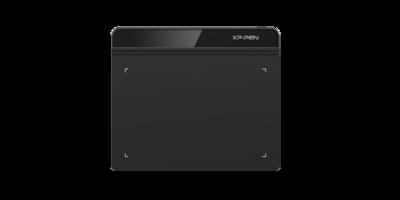 【500円OFF】XP-Pen ペンタブレット starG640スケッチ ※11/16~11/25まで※