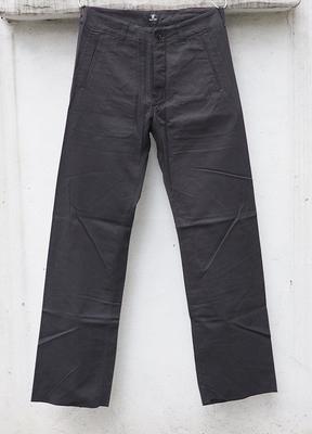 ジャンゴ アトゥール サイド シームレス パンツ(シャークスキン)    スミクロ Lサイズ