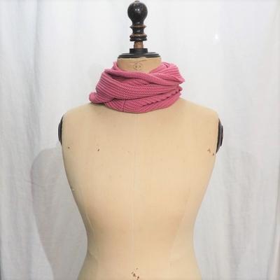 コリンボ ハンティング グッズ ウーレン シューティング ネッカー 2019 ピンク