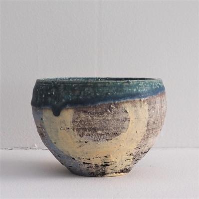 金澤尚宜 地球 カップ