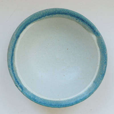 金澤尚宜 白のリムボウル(2)