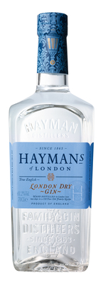 ヘイマンズ ロンドン・ドライ・ジン 700ml