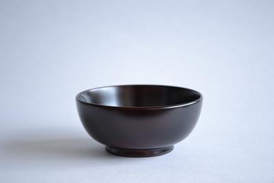 仁城義勝/小鉢(4.1寸)