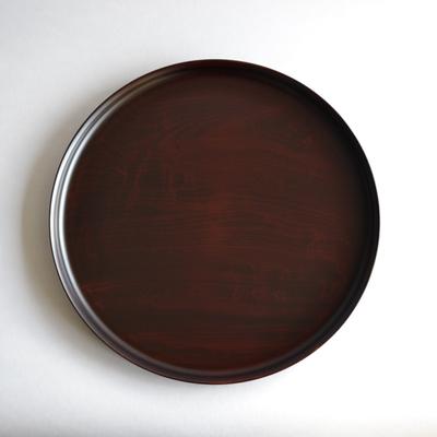 仁城義勝/盆(尺2寸)