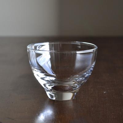 艸田正樹/コップ「風の人のグラス」M-f~i