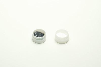 テフロン配合特殊グリス&モリブデン高級グリスセット【KMTMG】
