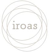 iroas