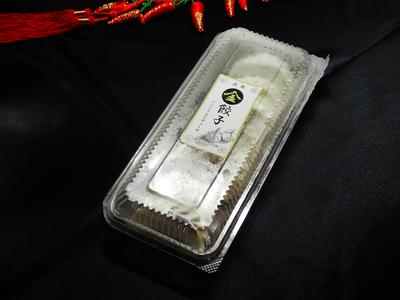 薄皮ミニ金餃子(ニンニクあり) 30個入り