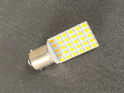 CRUIZE LED G18 ルームランプ球