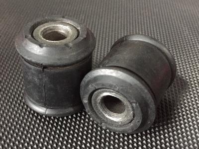 強化ステディロッドブッシュ(圧入タイプ1mmワイド)